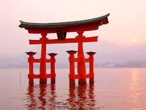 Beautiful Asia photos - japan-island-asia-best-photo-shrine.jpg